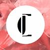 cjanse's avatar