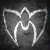 cjarmstrong's avatar