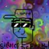 cjAzdlr1111's avatar