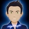 CJCA915's avatar