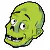cjcamba's avatar