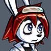 cjcat2266's avatar