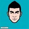 CJClivio's avatar