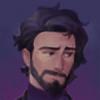 CJCRPC's avatar