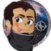 CJDarkSoulCJ's avatar