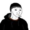 CJdegier's avatar