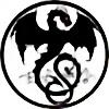 Cjdragon's avatar