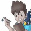 CJdraw's avatar