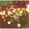CjeDesign's avatar
