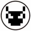 CJEgglishaw's avatar