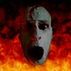 CJFairbrother's avatar