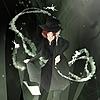 CJFrostthorn's avatar