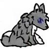 CJG9774's avatar