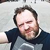 cjgittings's avatar