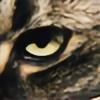 cjgrand's avatar