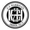 CJHdesigns's avatar