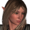 CJherself's avatar