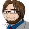 cjhitchcock's avatar