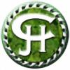 cjhonline's avatar