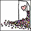 CJiaen's avatar