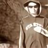 cjisboss's avatar
