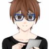 Cjiwer's avatar