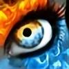 CJJackson's avatar