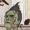 cjk4christ's avatar