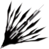 cjlashawn's avatar