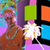 cjlittlefield9's avatar