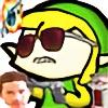 cjllatt's avatar