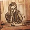 CJluvzanime's avatar