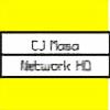 CJMasaNetwork2002's avatar