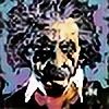 cjmcguinness's avatar