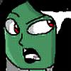 cjmcray's avatar