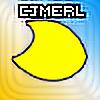 CJMErl's avatar