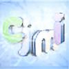 cjmi916's avatar