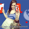 cjmilli's avatar
