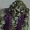 cjmj1975's avatar