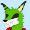 cjmjdarknest's avatar