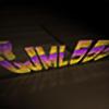 cjml555's avatar