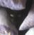 CJMU86's avatar
