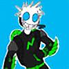 CJN555's avatar