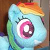 cjnichols's avatar