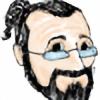 cjnimes's avatar