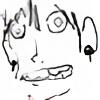 Cjoose's avatar