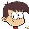 cjose1559's avatar