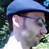 CJPAamadaeus's avatar