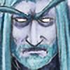 CJPCR's avatar