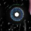 CJPlay's avatar